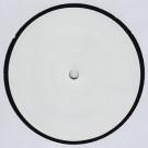 Rebel MC - Born Again - Part 1 - Congo Natty - CNV 1