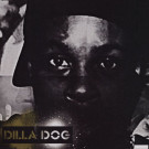 J Dilla - Dillatroit - Mahogani Music - MM 30