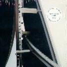 Various - Comin From Tha D: Blueprint - Intuit-Solar - ITU 008