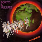 Various - Roots & Culture - Cha Cha Music - CHALP 16, Cha Cha Music - CHALP0016