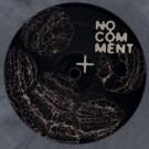 Albert Van Abbe / Der Zyklus - No Comment_0005 - No Comment - No Comment_0005