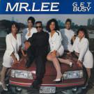 Mr. Lee - Get Busy - Jive - 1274-1-JD