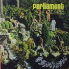 Parliament - Osmium - Earmark - 644008