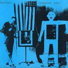 Bauhaus - Telegram Sam - 4AD - AD17T, 4AD - AD 17(T)