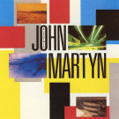 John Martyn - The Electric John Martyn - Island Records - ILPS 9715