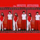 The White Stripes - The White Stripes - XL Recordings - XLLP 149