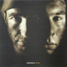 Propellerheads - Dive EP - Wall Of Sound - WALLT 016