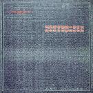 Sonic Youth - Master=Dik / Beat On The Brat - Blast First - BFFP 26T, Blast First - bffp 26t