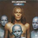 Udo Lindenberg Und Das Panikorchester - Galaxo Gang - Telefunken - 6.22460 AS