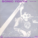 Sonic Youth / Mudhoney - Touch Me I'm Sick / Halloween - Blast First - BFFP 46
