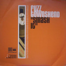 Fuzz Townshend - Smash It - Echo - ECSY47