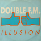 Double FM - Illusion - Beat Club Records - BCR 000392