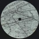 Vdd-Energise - Belgium Frites - Six Sixty Six Limited - sss001