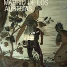 Madrid De Los Austrias - El Pibe EP - Sunshine Enterprises - SR038/1