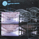 Stephen Brown - EP #1 - Transmat - MS26