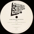 Seawind Project - Free - KneeDeep USA - KDUS 02