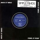 Simple Minds - Celebrate - Arista - ARIST 12394