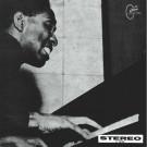 Salvador Trio - Salvador Trio - Mr Bongo - MRBLP089