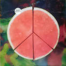 Peace - EP Delicious - Deadly People - 88725473021