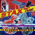 Various - Stax Trax - Premier - CBR 1023