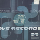 Pablo Gargano - Eve 5 - Eve Records - EVE 96005