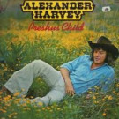 Alex Harvey - Preshus Child - Kama Sutra - KSBS 2618