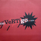 U2 - Vertigo (Remix) - Island Records - 12IS886DJ