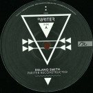 Delano Smith - Pariter Reconstructed - Pariter - PRTR12