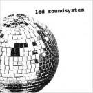 LCD Soundsystem - LCD Soundsystem - DFA - dfaemi 2138 lp, EMI - DFAEMI2138LP