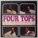 Four Tops - Four Tops - Motown - M5-122V1