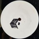 Various - Pre-Set - Mute - PStumm211