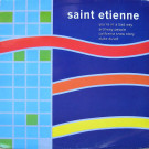 Saint Etienne - You're In A Bad Way - Heavenly - HVN 2512