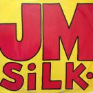 J.M. Silk - All In Vain - Jack Trax - JTX 16