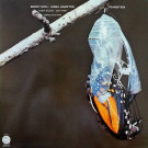Buddy Rich / Lionel Hampton - Transition - Groove Merchant - GM3302
