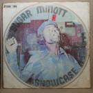Sugar Minott - Showcase - Studio One - none