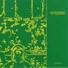 Two Lone Swordsmen - Tiny Reminders - Warp Records - WARPCD77