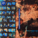 CJ Bolland - The Analogue Theatre - Internal - TRULP 13
