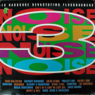 Various - Noise 3 - Jumpin' & Pumpin' - LP TOT 8
