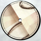 Melchior Communications Ltd. Presents Family Of Love - Dysfunctional EP - Aspect Music - ASC4