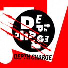 Depth Charge - Depth Charge - Vinyl Solution - STORM 8
