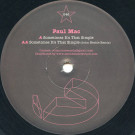 Paul Mac - Sometimes It's That Simple - Stimulus Recordings - Stim 046