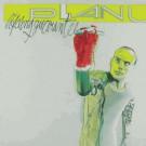 Plant - Lifelong Guarantee - Polydor - 2925 071