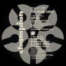 The House Crew - Hip-No - Champion - CHAMP 12 . 268