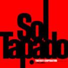 Thievery Corporation - Sol Tapado - Eighteenth Street Lounge Music - ESL 083