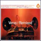 Various - Verve // Remixed - Verve Records - 589 606-1