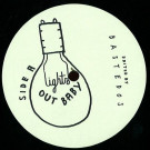 D.Bastedos - Lights Out Baby - Bastedos - DB06