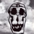 God Within - Raincry - Hardkiss - HK 004
