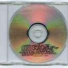 Autechre - Envane - Warp Records - WAP  89 CDP