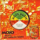 Lee Perry - Kentucky Skank - Mojo Magazine - MOJOV1, Trojan Records - MOJOV1