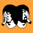 Death From Above 1979 - Romantic Rights - 679 Recordings - 679L090, 679 Recordings - 50467 5838 7